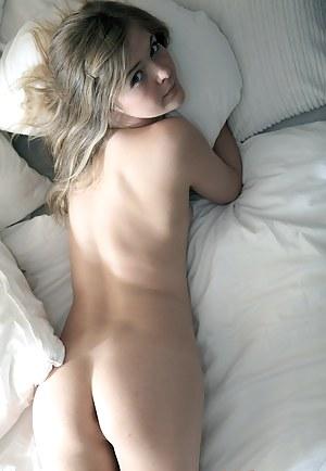 Teen Big Ass Porn Pictures