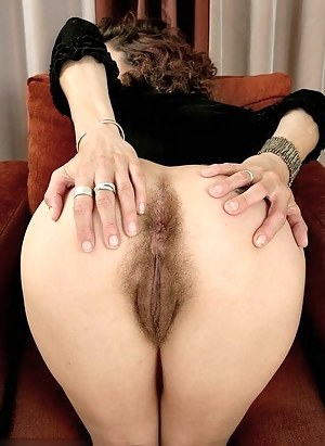 Big Ass Spread Porn Pictures